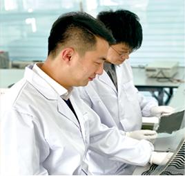 山东恒远电热材料科技有限公司