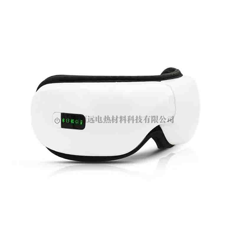FIR石墨烯护眼仪
